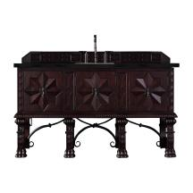 James Martin Furniture 150-V60S-ANW
