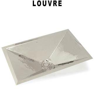 WS Bath Collection Louvre 2200 image-1