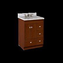 Strasser Woodenworks 25.383