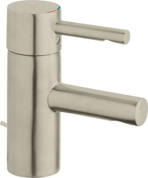 Grohe 32216 image-2