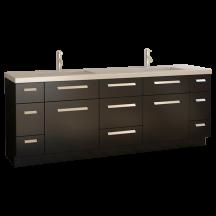 Design Element J84-DS
