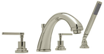 Rohl A1264 image-2