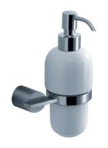 Fluid FA16020