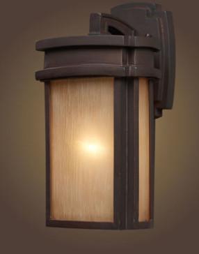 ELK Lighting 42140/1 image-1