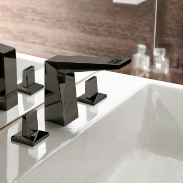 Grohe 20343000 image-3