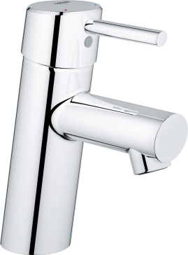 Grohe 34271 image-1