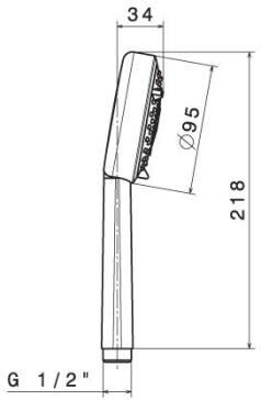 Newform 501 image-2