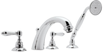 Rohl A2104 image-1