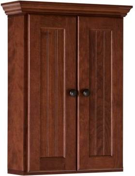 Strasser Woodenworks 72.062 image-1