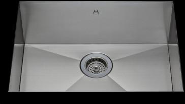 Mila MUS-502 image-1