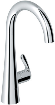 Grohe 30026 image-1
