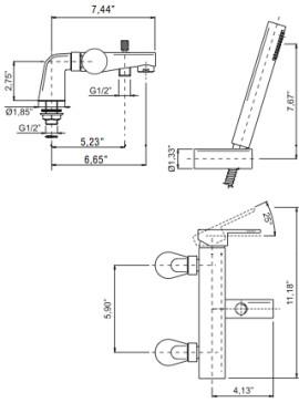 Nameeks S3534/5 image-2