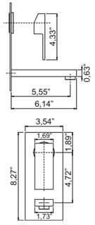 Nameeks S3501/5V image-2