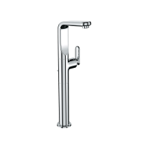 Grohe 32192000