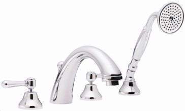 Rohl A2764 image-1