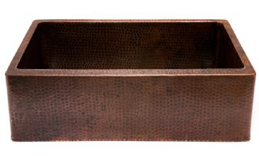 Premier Copper KASDB30229 image-1