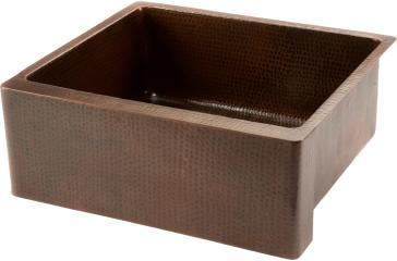 Premier Copper KASDB25229 image-1