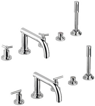 Grohe 25049 image-1