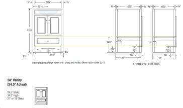 Strasser Woodenworks 45.261/45.269 image-2