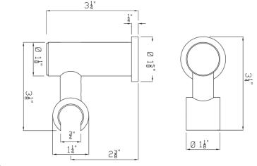 Rohl 1660 image-2