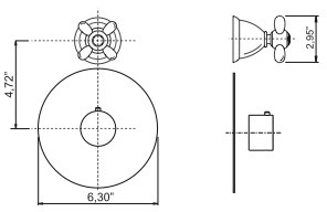 Nameeks S5043/1 image-2