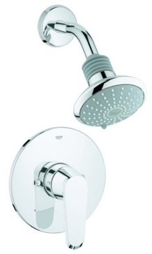 Grohe 35008002 image-1