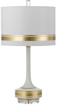 AF Lighting 8255-TL image-1
