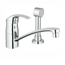 Grohe 31134001