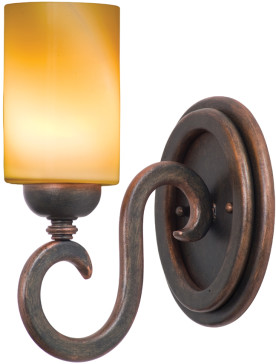 Kalco Lighting 3541 image-1