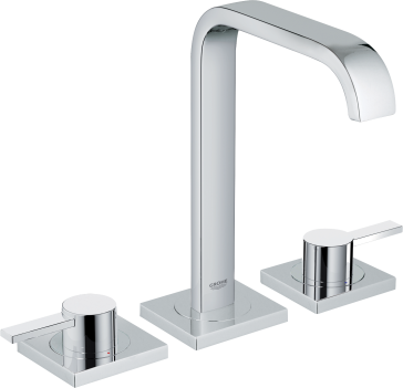 Grohe 20148000 image-1