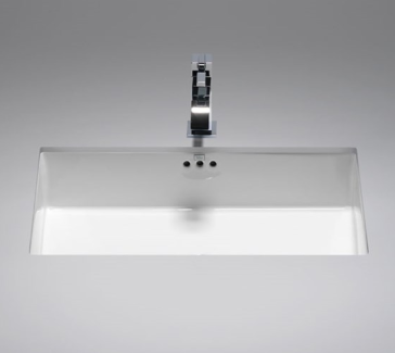 Blu Bathworks SA2018 image-1