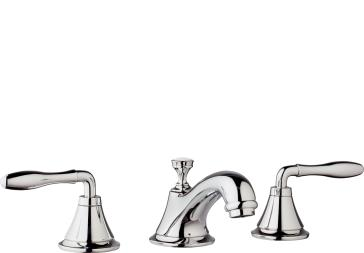 Grohe 20800 image-1