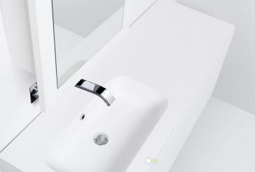 Blu Bathworks SA1402 image-1