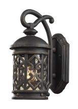 ELK Lighting 42060/1