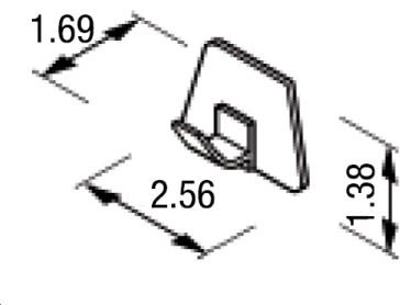 Nameeks 5253 image-2