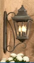Artistic Lighting 5701