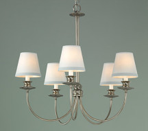 Norwell Lighting 5720