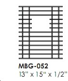 Mila MBG-052 image-1