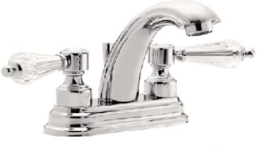 California Faucets 6901 image-1