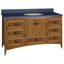 Strasser Woodenworks 32.126/32.134