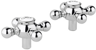 Grohe 20158 image-6