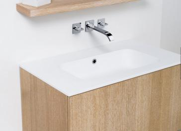 Blu Bathworks SA0900 image-1