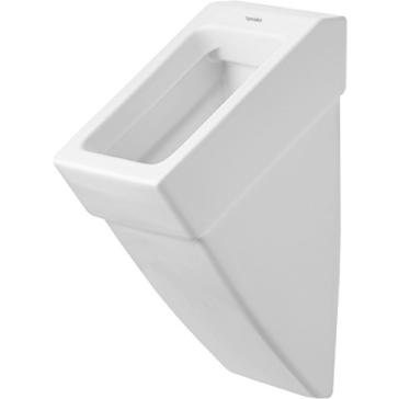 duravit 28003200921 vero urinal. Black Bedroom Furniture Sets. Home Design Ideas