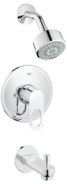 Grohe 26017000 image-1