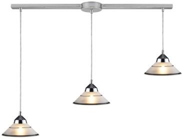 ELK Lighting 1477/3L image-1