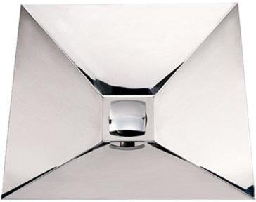 Whitehaus WHNCMB002 image-1