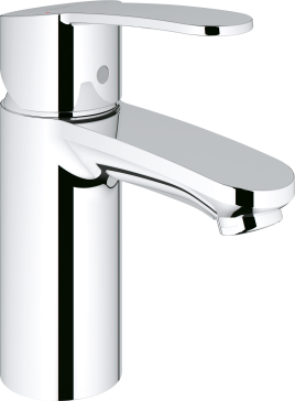 Grohe 23042002 image-1