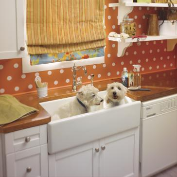 Rohl RC3618 image-3