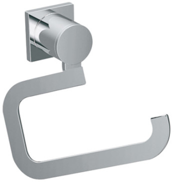 Grohe 40279000 image-1