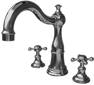 Newport Brass 3-1766 image-1